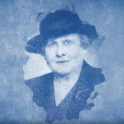 Louisa Lort Smith